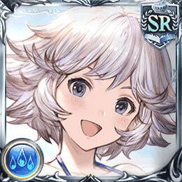 SR_ファラ(水着)