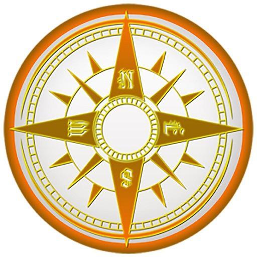 Mérkőzés készítése horoszkóp marathi
