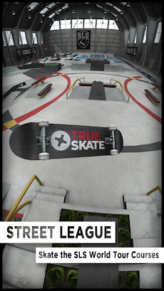 True Skateのおすすめ画像3