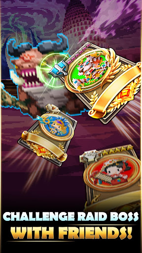 Triple Fantasy Premium 6.0.2 screenshots 4