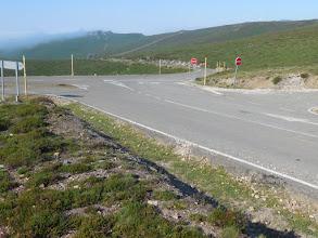 Photo: Alto de Bustantigo1028 m