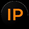 IP Tools: WiFi Analyzer download
