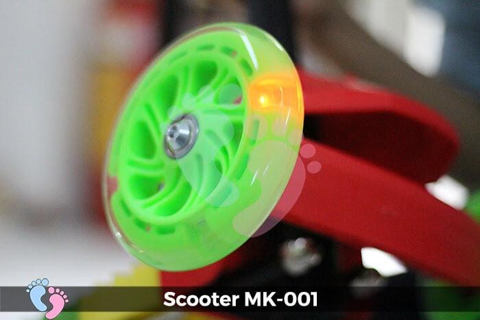 Xe trượt Lego Scooter MK-001 17