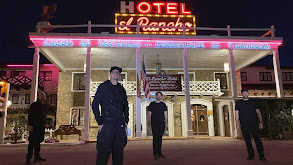 El Rancho Hotel thumbnail