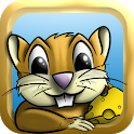World of Cheese:Pocket Edition icon
