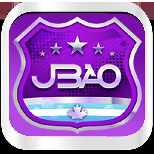 J.B.A.O