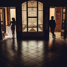 Wedding photographer Ricardo Ranguettti (ricardoranguett). Photo of 07.06.2017