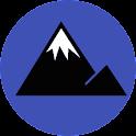 Munros icon