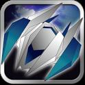 GalaxyLaser icon