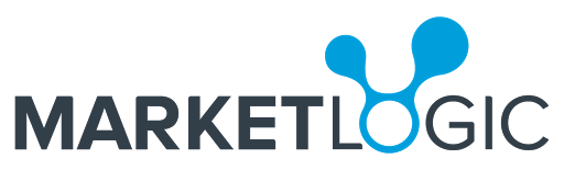 Market Logic Software logo
