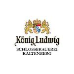 Logo for Schlossbrauerei Kaltenberg