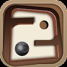 シーソーボール2015 icon