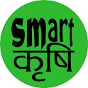 Smart Krishi icon