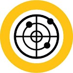 Norton Snap qr code reader Icon