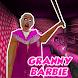 Barbi Granny V2.1: Horror Scary MOD