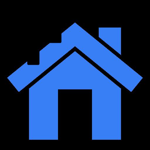 HomePlus (Unreleased)