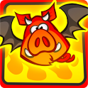 Aporkalypse - Pigs of Doom icon