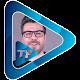 گرشا رضایی با متن مو مشکی Download for PC Windows 10/8/7