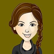 App Falcı Abla - Kahve Falı APK for Kindle