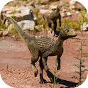 Life of Spinosaurus - Survivor icon