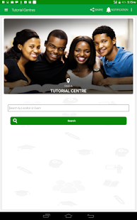 JAMB CBT, N-POWER (PASS.NG)- screenshot thumbnail