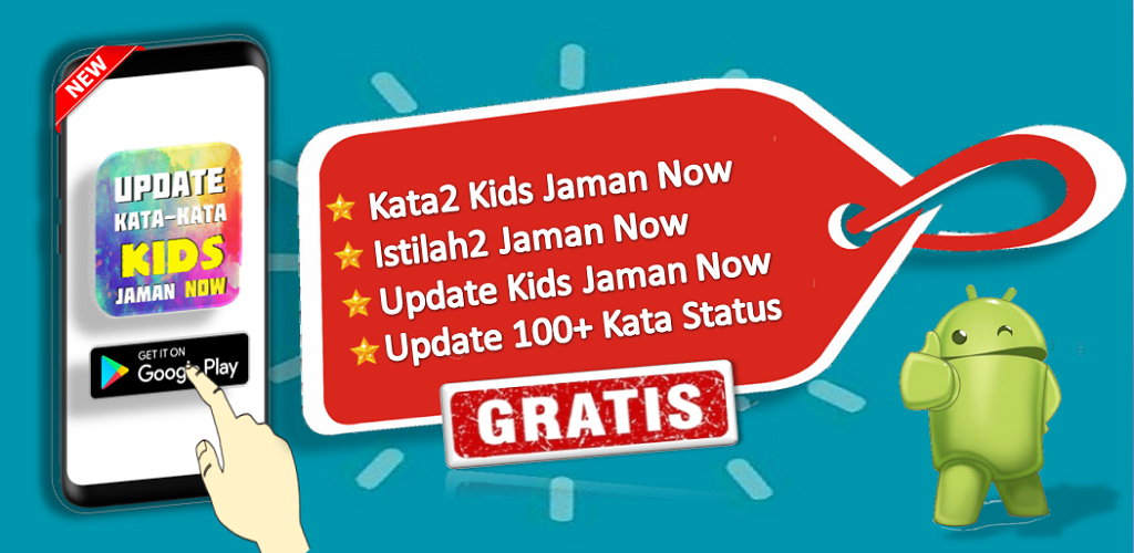 Download Kata Kata Jaman Now Apk Latest Version App For Android Devices