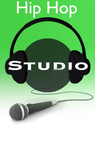 Hip Hop Music Maker Android Apps :: rearepthaespeed tk