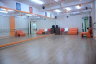 Oorja Danceworks photo 1