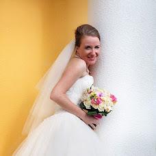 Wedding photographer Dmitriy Krulikovskiy (krulya). Photo of 23.08.2013