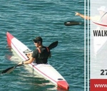 Old Harbour Xtreme : Old Harbour Hermanus
