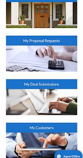 Download SET Sales Portal For PC Windows and Mac apk screenshot 2