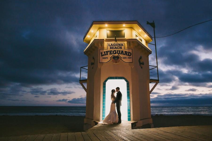 Wedding photographer Jason Tran (jasontran). Photo of 28.01.2014