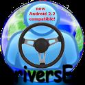 Drivers Ed FREE icon