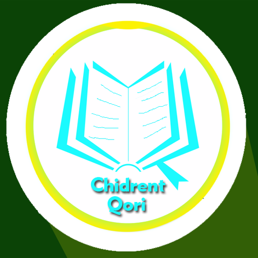 International Childrent Qori