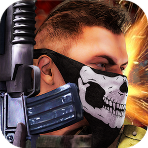 Download Mercenary Inc. v1.1.2 APK Full - Jogos Android