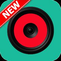 радио русская музыка Русское Радио музыка онлайн