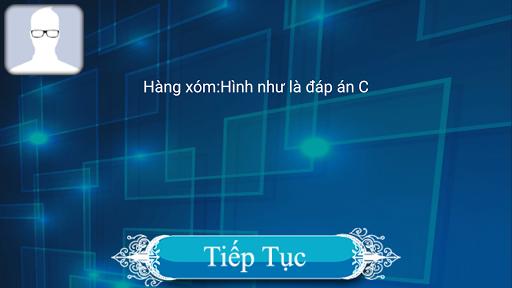 Ai La Trieu Phu - ALTP Free 1.0 screenshots 5