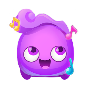 Melody Monsters for PC and MAC