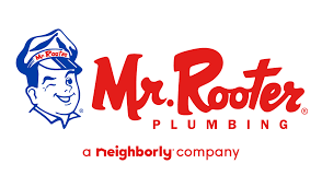 Answering Service Customer - Mr. Rooter