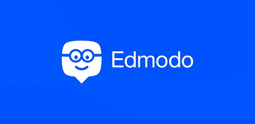 Edmodo apps on google play stopboris Images