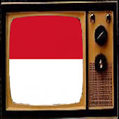 Indonesia Channels Info TV