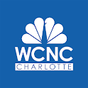 Charlotte News from WCNC icon
