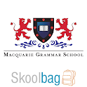 Macquarie Grammar School icon