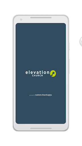 Elevation Church UT screenshot 1