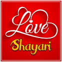 Love Shayari icon