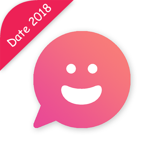 Sola - Stranger chat, Anonymous chat & Date