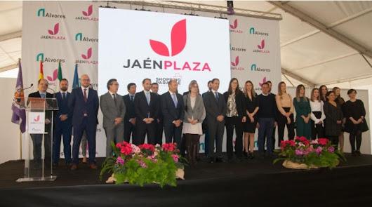 El Jaén Plaza da el pistoletazo de salida