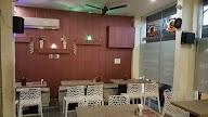 Shaan E Awadh photo 1