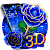 3D Love Rose Theme file APK for Gaming PC/PS3/PS4 Smart TV