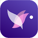 Skin Beauty Pal: Skincare & Dermatology App icon